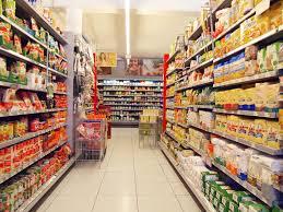 Spar Convenience Investment Acquisition